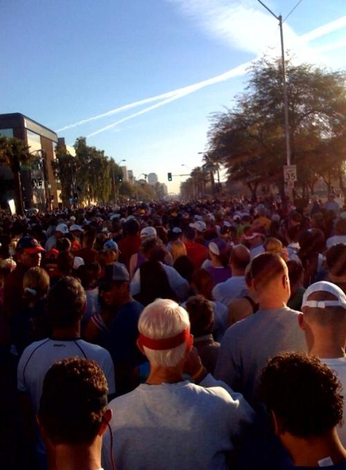 marathon-start