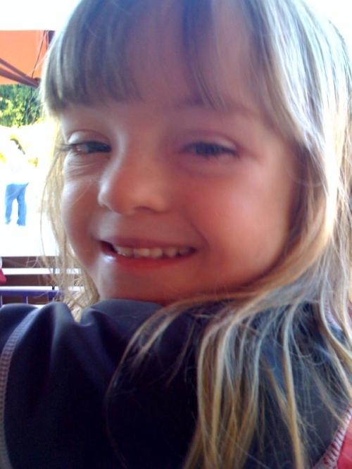 sophie-grown-up