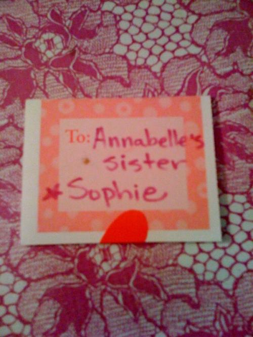 sister-valentine