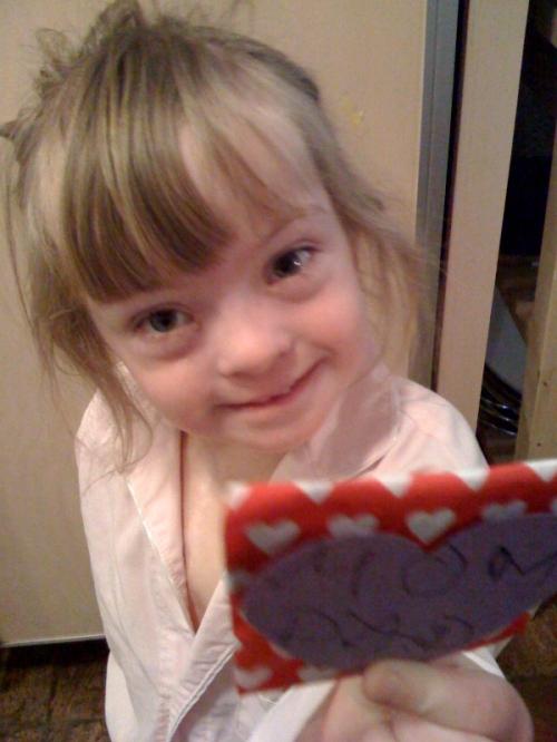 sophie-valentine-us