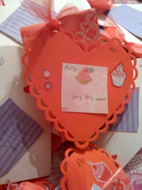 valentine-mary