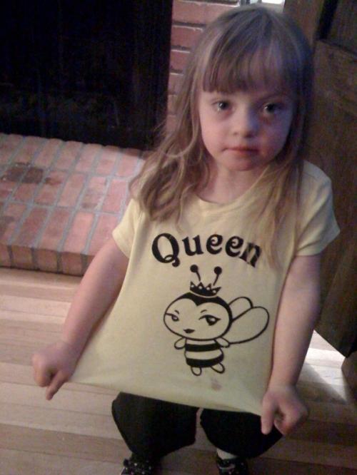 queen-bee1