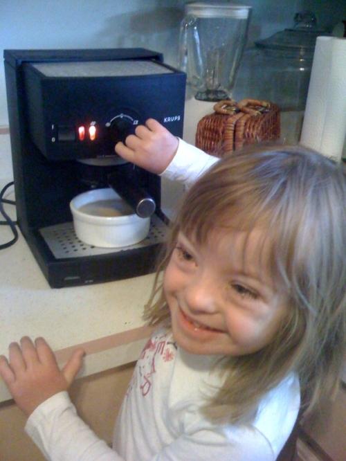 sophie-coffee