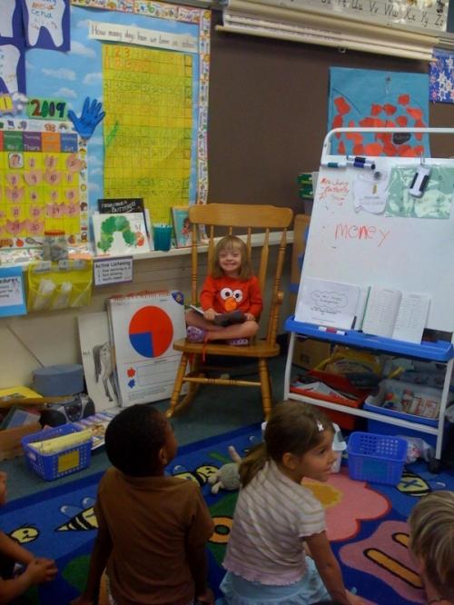 sophie-teach